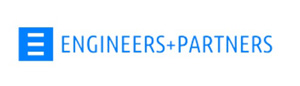 Engineers & Partners